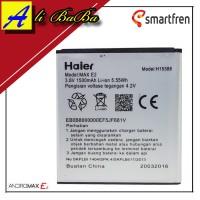 Baterai Handphone Smarfren Andromax E2 H15388 Battery HP Andromax E2