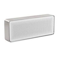 Harga xiaomi square bluetooth speaker versi 2 gen 2 | antitipu.com