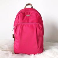 Tas Ransel TUMI Original / TUMI Laura Convertible Sling Bag Backpack