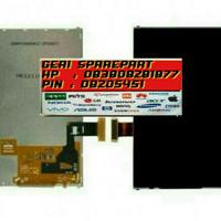 Katalog Lcd Samsung Ace 2 Katalog.or.id