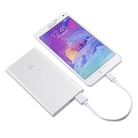 Xiaomi Powerbank 5.000mAh Original Promo Price Garansi Resmi TAM