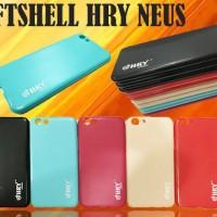 Softshell HRY Neus Samsung Galaxy Ace 3 V G313