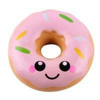 SanQi Elan Donut Squishy Cute Donuts