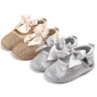 PW60 - prewalker pita baby shoes sepatu anak bayi cewek girl