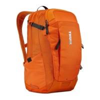 Tas Ransel Backpack Thule Enroute Triumph 2 (TETD 215)