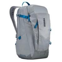 Tas Ransel Backpack Thule EnRoute Triumph 2 (TETD215)
