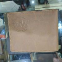 Dompet Eiger Wallet  D146107 Original Keren Cowok Bagus Awet