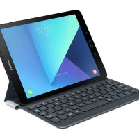 100% ORIGINAL SAMSUNG Keyboard Cover Galaxy Tab S3 9.7