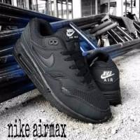 Termurah Sepatu Nike Airmax one Laki Laki Pria Casual Running Untuk