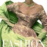 Fashion ( Ensiklopedia Busana & Pakaian / by DK ) - eBook