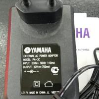 Adaptor Keyboard Yamaha PSR E203 / E213 / E303 / E313 / E403 / E413