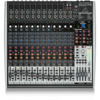 Behringer Mixer Xenyx X2442USB