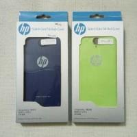 HP Back Cover Slate 6 Voicetab Original Berkualitas