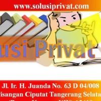 Les Privat Matematika Cipete 0878 7801 7706 (WA)