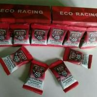 ECO RACING - Mobil