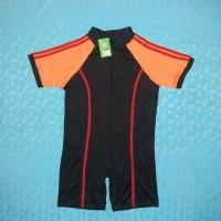 Harga Diskon Besar Baju Renang Hargano.com