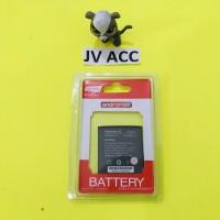 Battery Baterai Batre Smartfren Andromax G2 Original 99%
