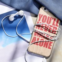 LIVERPOOL YNWA case casing iphone zenfone samsung mi a1 oppo F5 v7+ f3