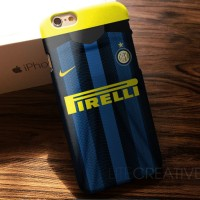 INTER MILAN BOLA case casing iphone zenfone samsung mi a1 oppo F5 v7+