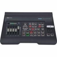Datavideo SE-650 SDI switcher HD Mixer SE650 HDMI Data Video