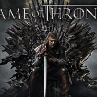 Game Of Thrones Season 1-7 420p Sub Indo Paket Hemat