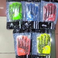 Sarung Tangan GK Kiper Adidas Predator Jersey Grade Ori Futsal Murah
