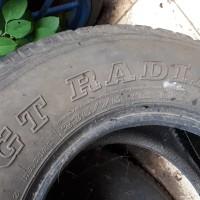 Harga Ban Gt Radial Savero Hargano.com
