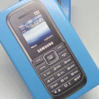 Hp Samsung Keystone 3 harga maknyus