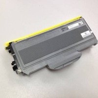 Cartridge Toner Compatible Brother TN-2130 / TN 2130 Printer HL-2140