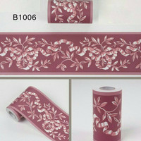 Wallpaper Dinding Kamar / Tembok Rumah Terlengkap - Harga Murah | Tokopedia