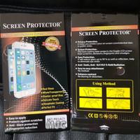 Anti Gores SPY Samsung Galaxy E7 Anti Privacy Hitam Black