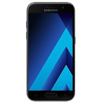 Samsung A5 2017 second