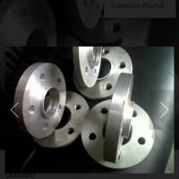 Spacer Nok 54.1 x 56.1 pcd 4 x 100 1 cm