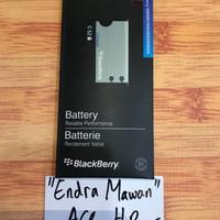 Batre Baterai Battery Original BlackBerry C S2 Curve 8300 Curve 8310