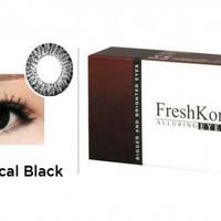 softlen freshkon alluring baby eyes sensitif ready minus tinggi -10