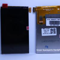 LCD SAMSUNG J105/GALAXY J1 MINI
