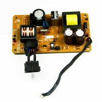 Adaptor power Supply Epson L1800,Power Board Printer R2000 R3000 1500W
