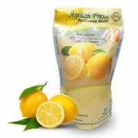Aqiilah fresh sari lemon 500ml