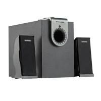 Speaker Simbadda CST 1400 N