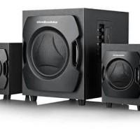 Speaker Simbadda CST 3800N