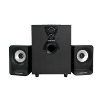 Speaker Simbadda CST 1900N