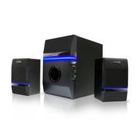 Speaker Simbadda CST 4200N