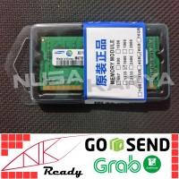 Ram Samsung DDR3L 1600 8GB Macbook Pro 2010 2012 iMac Mac mini