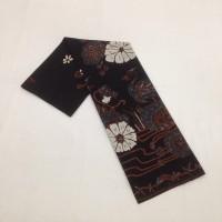 KBT81 Batik Tulis Premium Bahan Untuk Rok Lilit Bawahan Kebaya Wanita
