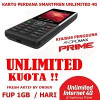 Andromax prime 4g lte hp 4g lte smartfren