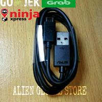 Kabel Data Hp Asus Original 100% 2A / Charger Zenefon 4 Ori 100%