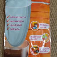 Jual SARINGAN TEH / KOPI / THAI TEA / GREEN TEA Murah