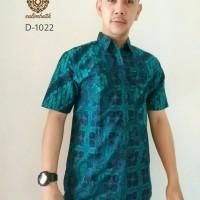 Original Batik Danar Hadi Solo Motif 0536