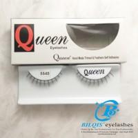 Queen Eyelashes 5548