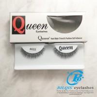 Queen Eyelashes 5522